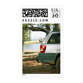 Lourensford, Somerset West, South Africa Postage