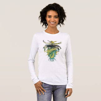 Louse Long Sleeve T-Shirt