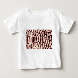 Louse - side baby T-Shirt