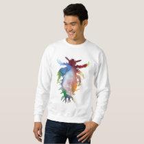 Louse Sweatshirt