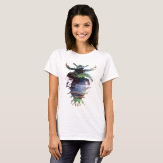 Louse T-Shirt