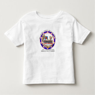 Lousy Tee Shirt From Las Vegas From Aunt