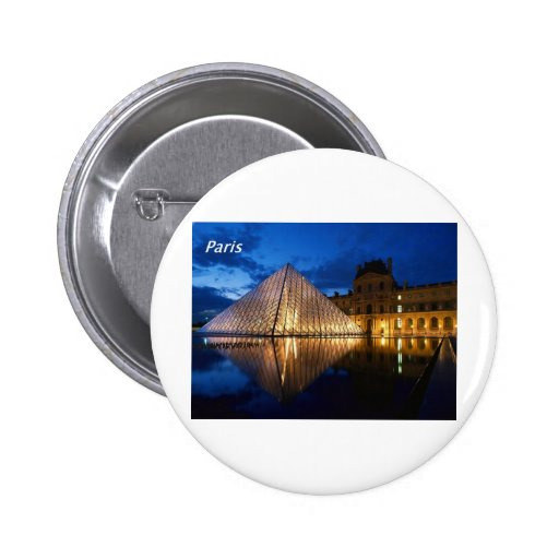 louvre-in-the-night-[kan.k].JPG Pins