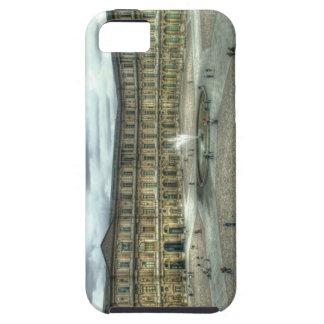 Louvre iPhone SE/5/5s Case
