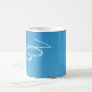 LOV Mug