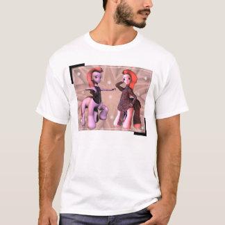 Lov Ponies T-Shirt