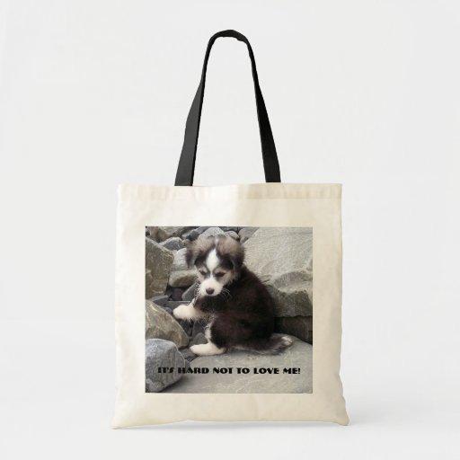 Lovable Bag