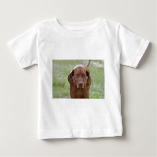 Lovable Vizsla Tee Shirt