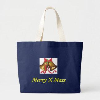 Lovable X Mass Bag