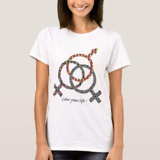 love5.png T-Shirt