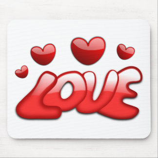 love-150277.png mouse pad