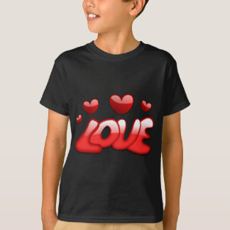 love-150277.png