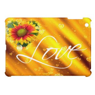 Love 17 iPad mini Cases
