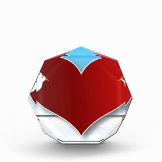Love-198 Award