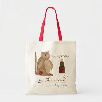 Love 2 Sew Bag