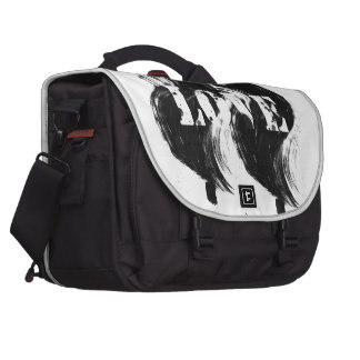 Love 3 bags for laptop