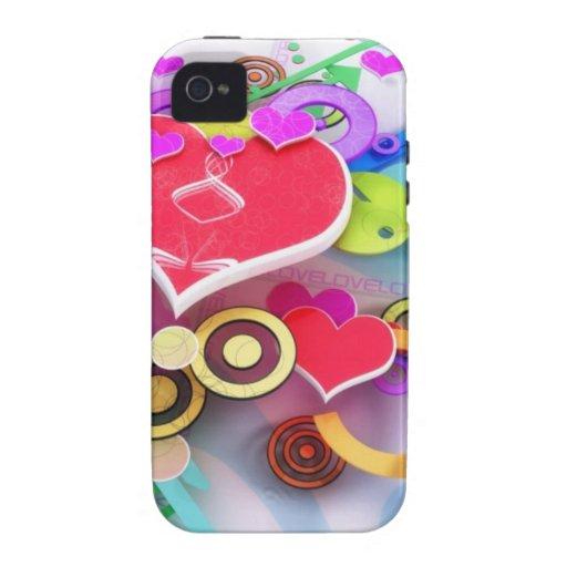 love_3d_design_widescreen-1920x1200.jpg vibe iPhone 4 funda