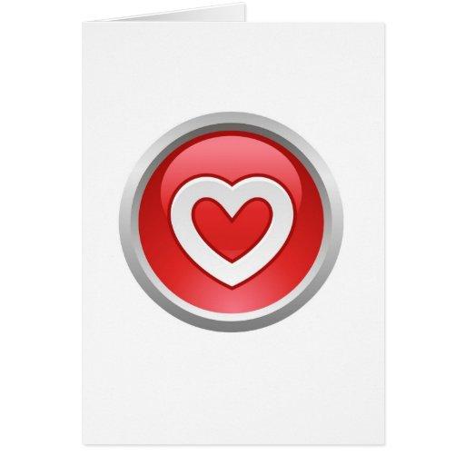 love 4 cards