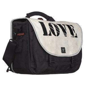 Love 4 laptop computer bag