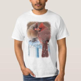 Love 6 Shirt
