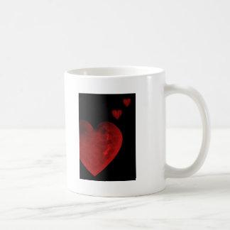 Love Alone Mug