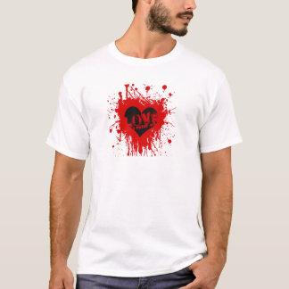 Love (Alternate Design) T-Shirt