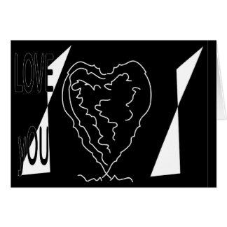 Love Always Cards