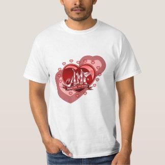 Love AML T-Shirt