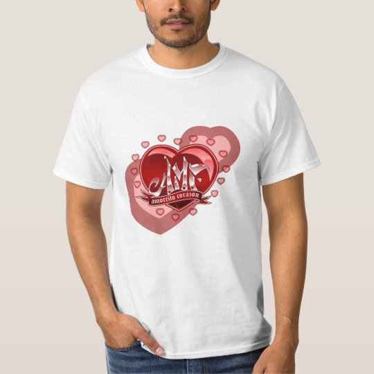 Love AML T-Shirt