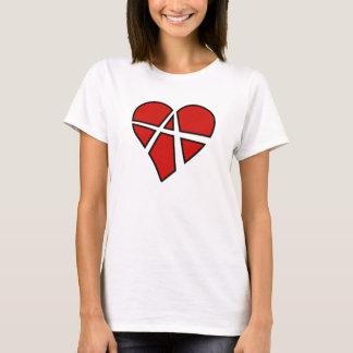 Love Anarchy T-Shirt