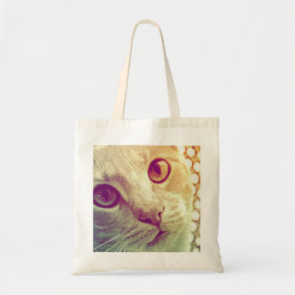 Love and Devotion Tote Bag