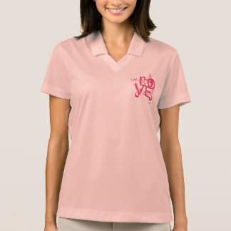 love and heart 2 t-shirts