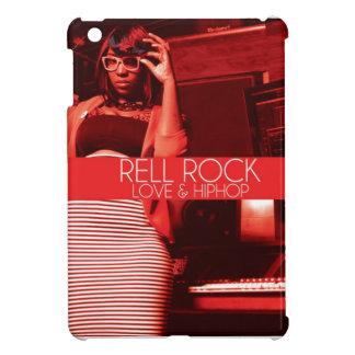 Love And Hip Hop I Pad Mini Case Cover For The iPad Mini