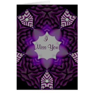 Love and Honor_ Card