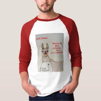 Love and ketchup? T-Shirt