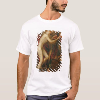 Love and Life, 1893 T-Shirt