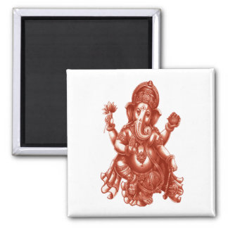 LOVE AND PROSPERITY MAGNET