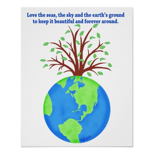 earth essay for kids Mother earth 8 pages 1877 words february 2015 saved essays save your essays here so you can locate them quickly topics in this paper.