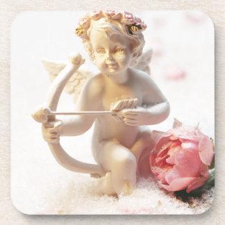 Love Angel Coaster