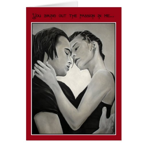 Arkansas romantic anniversary erotic