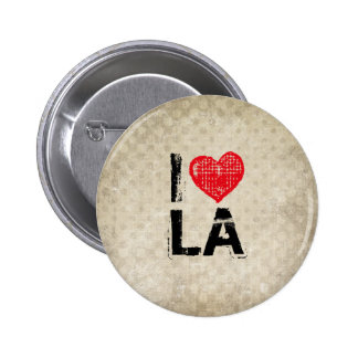 Love anything button