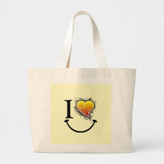 Love anything canvas bag