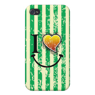 Love anything iPhone 4/4S covers