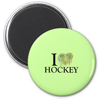 Love anything magnet