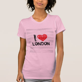Love anything t shirt