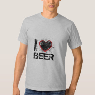 Love anything tee shirt