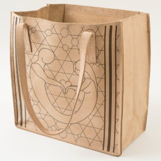 Love as one soul tote