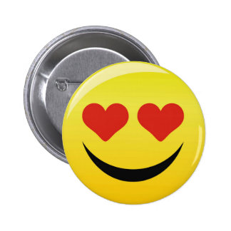 Love at first sight button