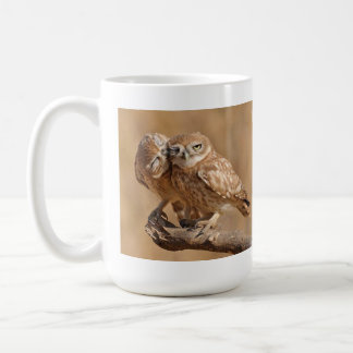 Love at first sight coffee mug