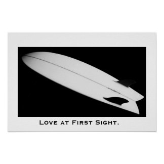 Love at First Sight Poster